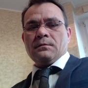 Эдуард 49 Москва