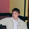 Андрей, 29, г.Медвежьегорск