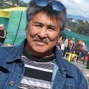 Mihail, 64, г.Петропавловск-Камчатский