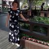 Инна, 49, г.Усолье-Сибирское (Иркутская обл.)