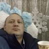 Korotey, 37, г.Сосновый Бор