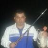 Timur, 30, Khujand