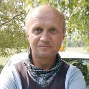 Владимир 54 Краснодар