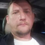 Николай, 40, г.Набережные Челны