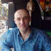 Антон, 33, г.Партизанск