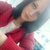 Ульяна, 16, г.Сергиев Посад
