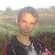 Алексей, 30, г.Балахна