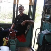 Берендей, 45 лет, Рыбы, Благовещенск