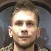 Igor, 30, г.Салават