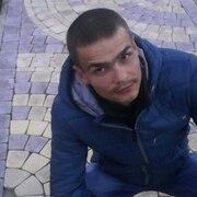 Артем, 33, г.Галич