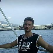 Эдуард, 42, г.Климовск