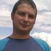 viktor, 42, Verkhnodniprovsk