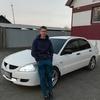 Денис, 22, г.Псков