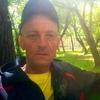 Виктор, 46, г.Красноярск