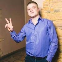 Антон, 26 лет, Скорпион, Белая Церковь