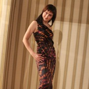 Екатерина 35 лет (Овен) Сарапул