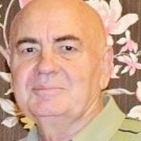ВАСИЛИЙ, 73 года, Рак, Ростов-на-Дону