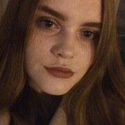 Александра, 18, г.Гомель