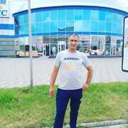 Денис, 31, г.Каменец-Подольский