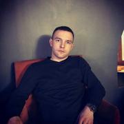 Игорь 25 лет (Стрелец) Челябинск