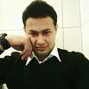 Дамир, 29, г.Самарканд