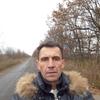 Олег Мусатов, 45, г.Новый Уренгой