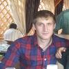 Роман, 37, г.Самара