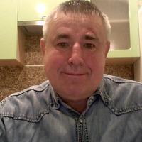 Сергей, 60 лет, Овен, Мурманск