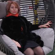 Виктория, 45, г.Ступино