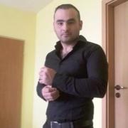 Kamran 32 Щецин
