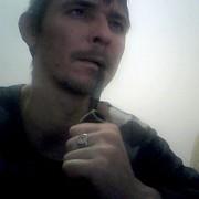 Дмитрий Вячеславович 36 Шелехов