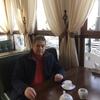 Николай, 65, г.Зеленоградск