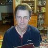 Василий, 55, г.Москва