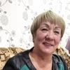 Марина, 59, г.Белозерск