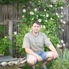 Дмитрий, 45, г.Фролово
