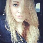 Валерия, 26, г.Светогорск