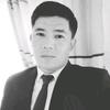 Дима, 30, г.Ташкент