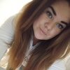 Нина Бурунова, 22, г.Иваново