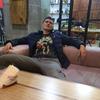 na virajah, 28, Ashgabad