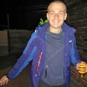 Андрей, 23, г.Пласт