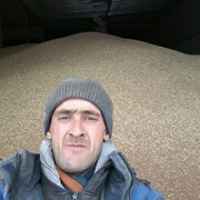 Вячеслав, 36, г.Киреевск