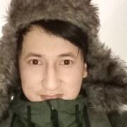 Бактыбек, 30, г.Старая Купавна