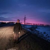 Роман, 31 рік, Близнюки, Київ