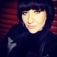Марина, 39 лет, Лев, Киев