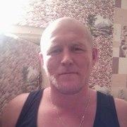 Евгений, 43, г.Исилькуль