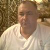 Василий, 51, г.Куйбышев (Новосибирская обл.)
