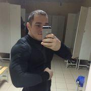 Александр, 33, г.Норильск
