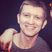 Михаил, 32, г.Дзержинск