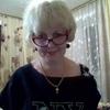 Елена, 61, г.Старощербиновская