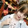 Виктория, 21, г.Новокузнецк